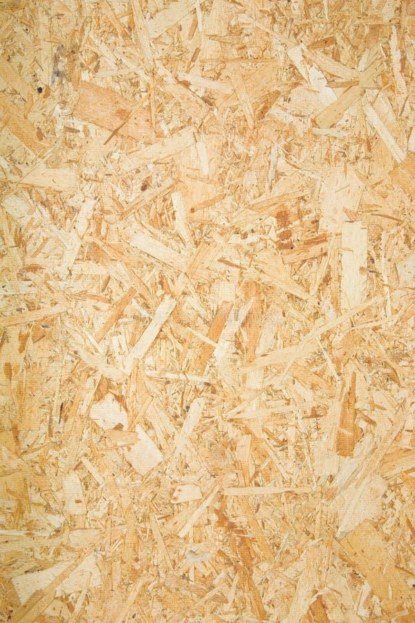 Plywood Wall royalty free stock photos