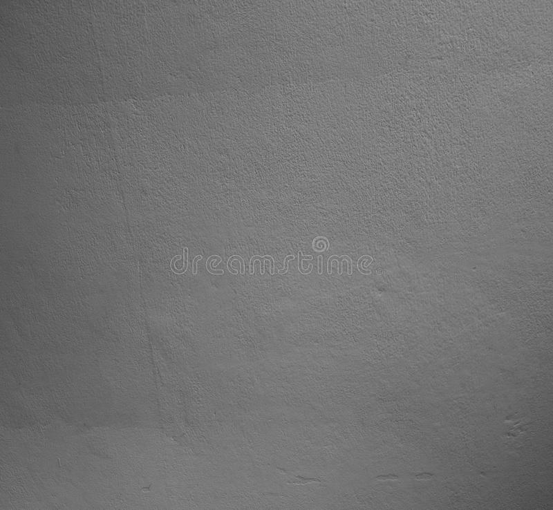 50 PM Abstract Background foto de stock royalty free