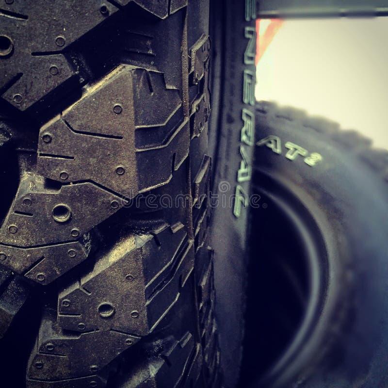 pneus image stock