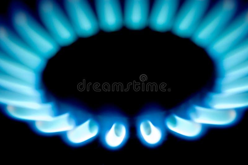Download Poêle 3 image stock. Image du chaud, heat, flamme, combustion - 2141625