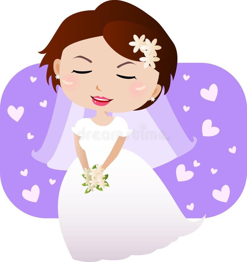 poślubić ilustracji