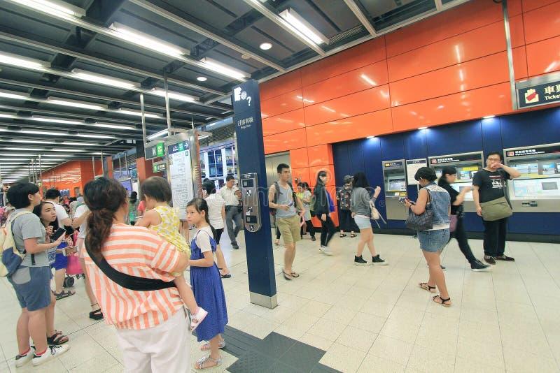 Download Po潜逃MTR驻地在香港 图库摄影片. 图片 包括有 城市, 可以, 北部, 生活, 夫妇, 繁忙, 汽车 - 59111682