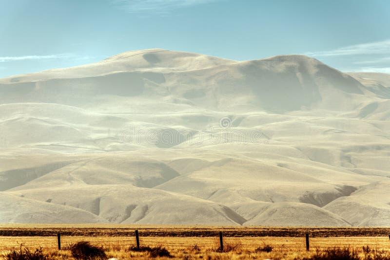 Download Południowego Kalifornia Krajobraz Zdjęcie Stock - Obraz złożonej z góry, america: 106917568