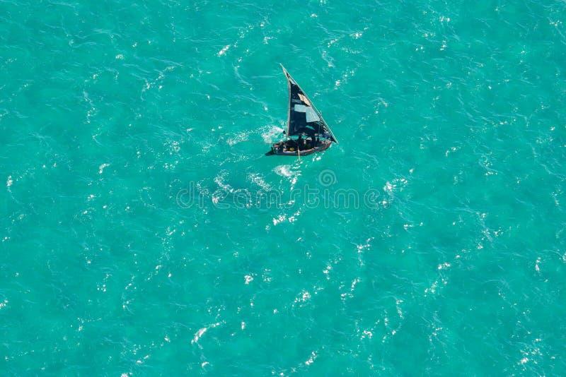 Download Południowej Afryce Mozambique Rejs Wody. Zdjęcie Stock - Obraz: 1417236