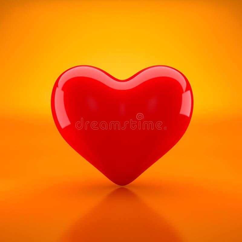 pocałunek miłości człowieka koncepcja kobieta royalty ilustracja