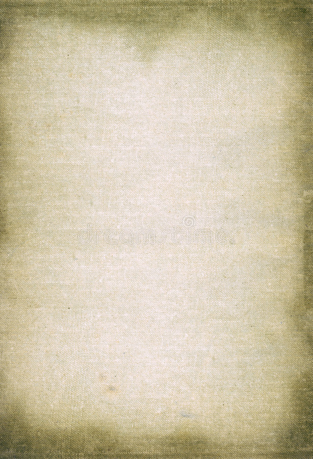 pochodzenie materiału ilustracja wektor