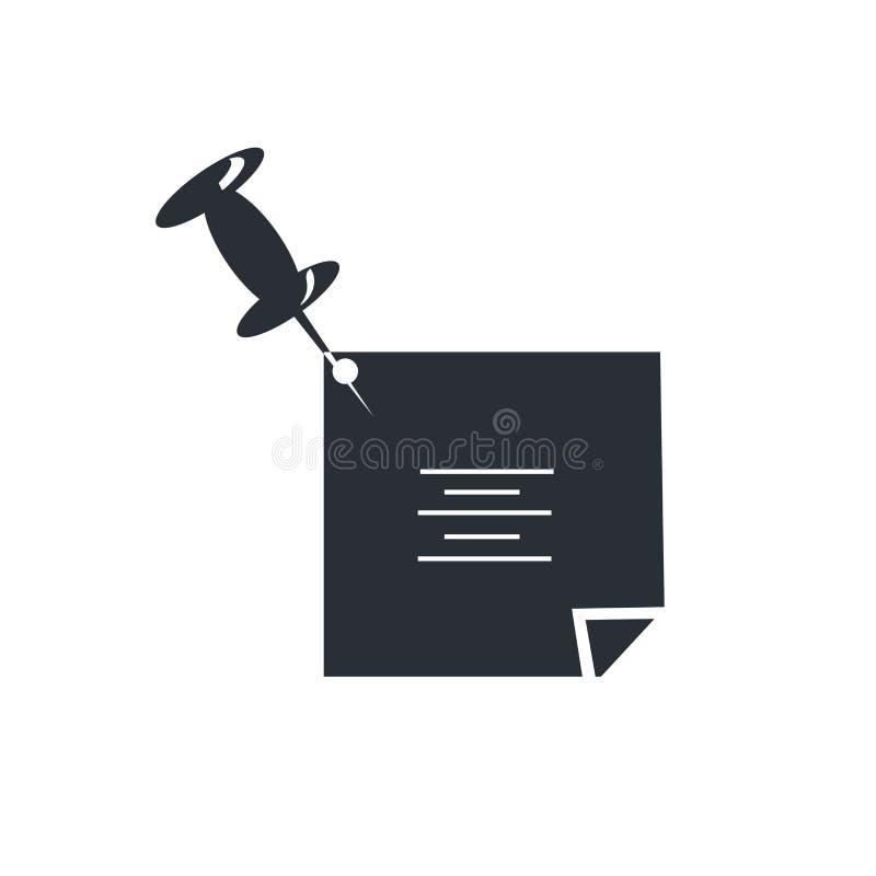 Pochyły Wałkowy ikona wektoru znak i symbol odizolowywający na białym tle, Pochylający Wałkowy logo pojęcie ilustracja wektor