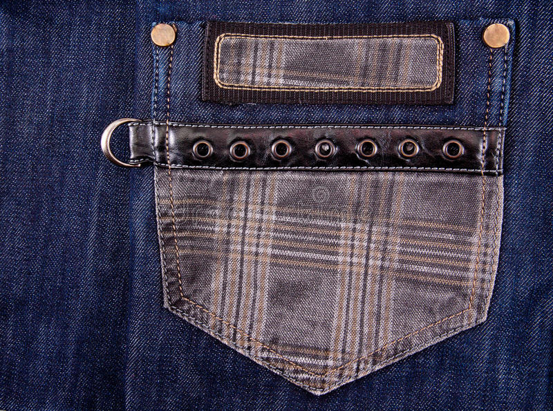 Download Jeans Royalty Free Stock Photo - Image: 30253655