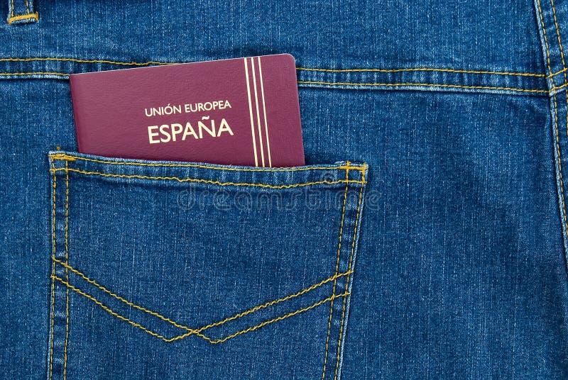 Download Pocket passport stock photo. Image of ideas, passport - 32241436
