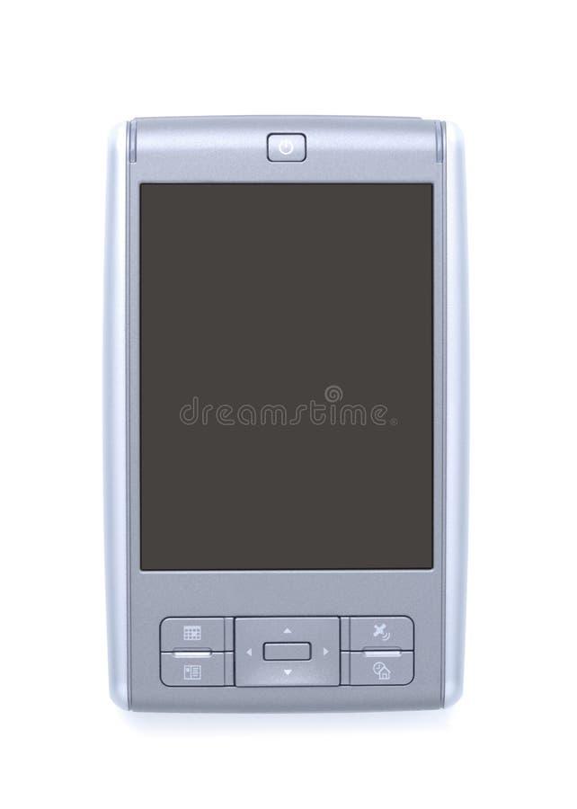 Free Pocket PC Royalty Free Stock Photography - 3060627