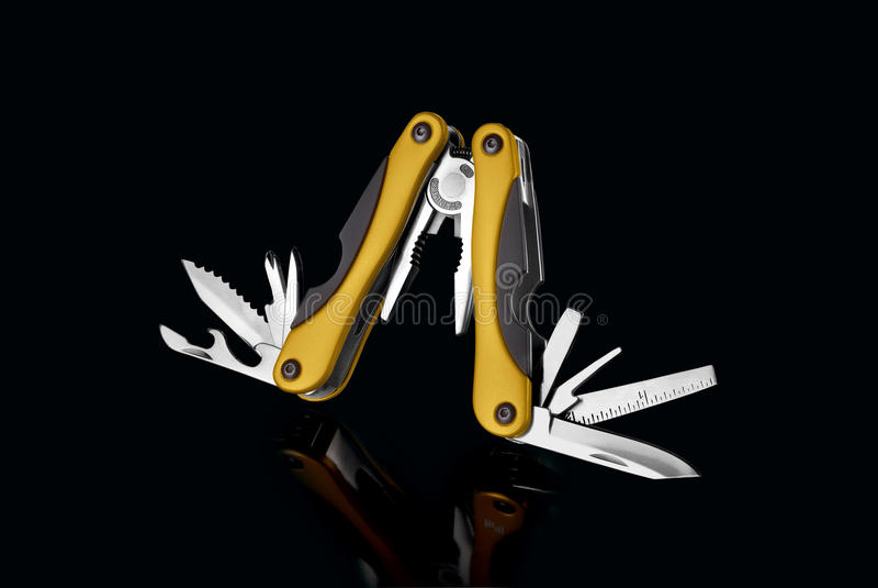 Download Pocket set stock image. Image of screwdriver, hacksaw - 39510477