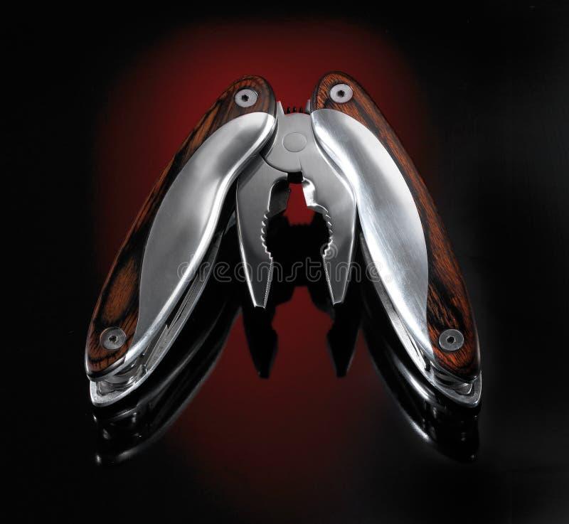Download Pocket set stock image. Image of dark, change, corkscrews - 39510501
