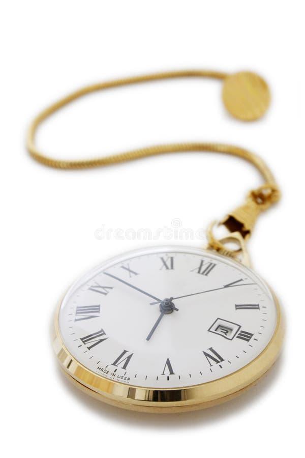 Download Pocket watch stock image. Image of watch, roman, closeup - 105599