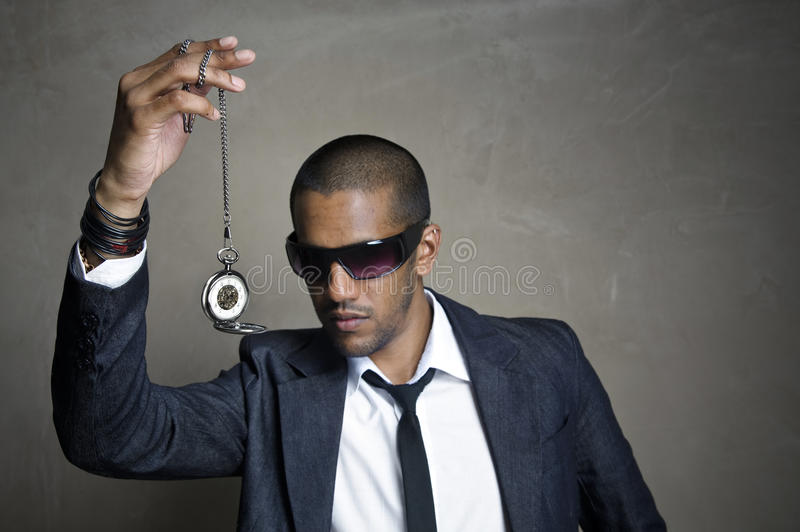 Download Pocket watch stock image. Image of skinny, sophisticated - 13446315