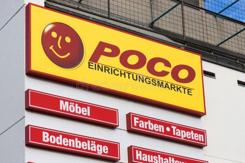 Poco Hessen
