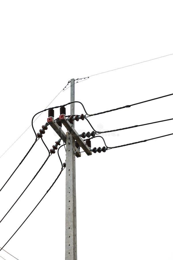 poczta elektryczna obrazy royalty free
