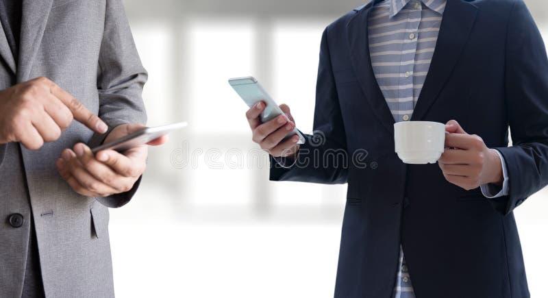 Poczta Komunikacyjna Podłączeniowa wiadomość opancerzanie kontakty dzwoni zdjęcie royalty free