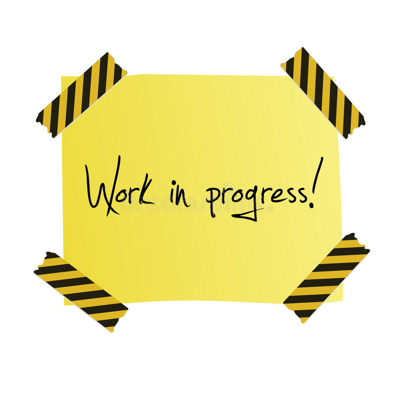 poczta postępu praca