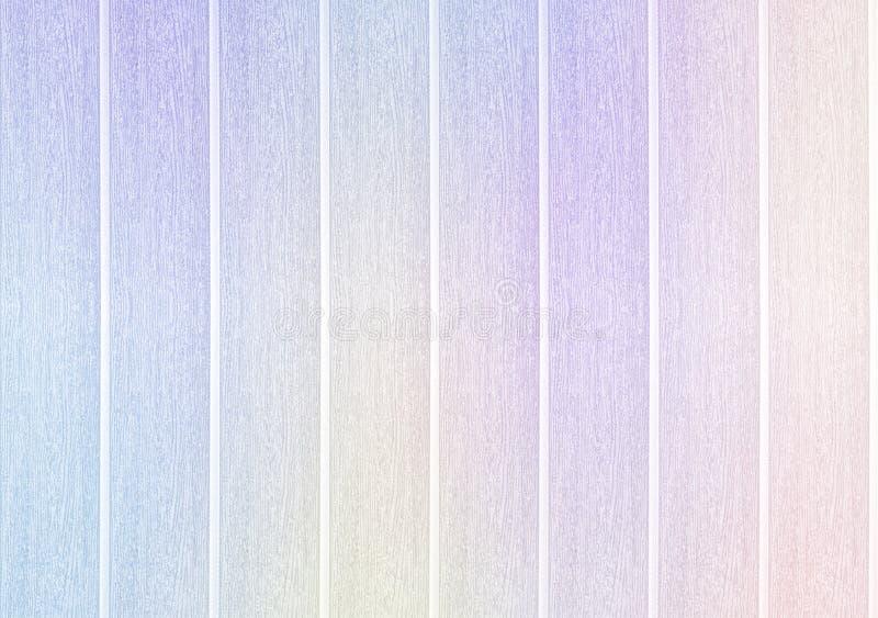 Podłoga textured tło z piękny kolor filtrującym rocznik tęczy abstrakcjonistycznym tłem zdjęcia royalty free