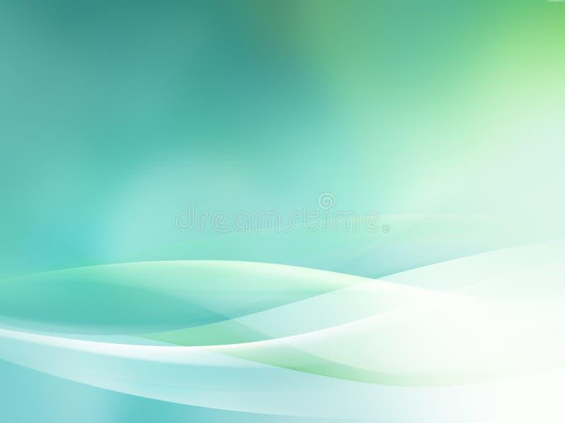 podłogowego backgroud greentext lightgreen lightblue bluetext zdjęcia stock
