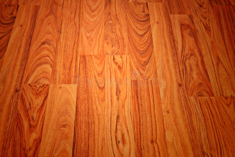 podłogowy drewniany obraz royalty free