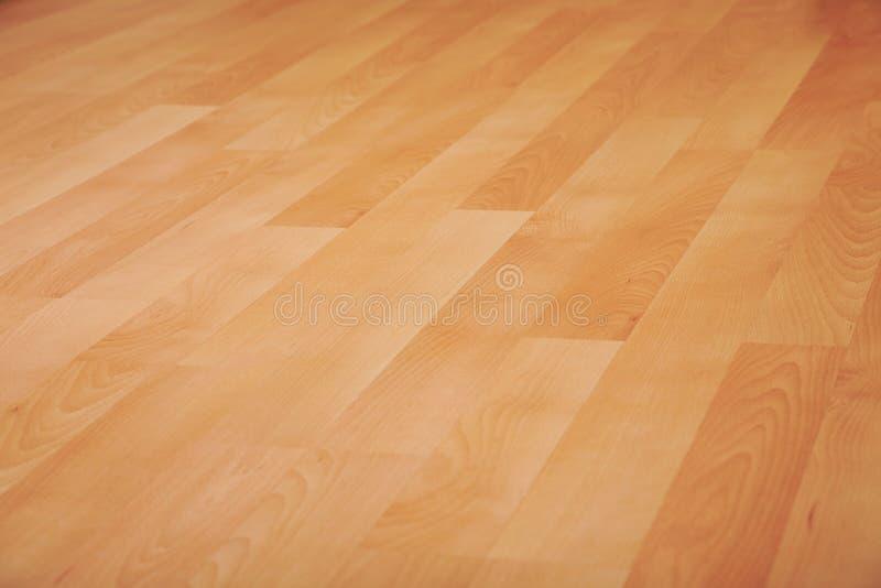 podłogowy drewno obraz royalty free