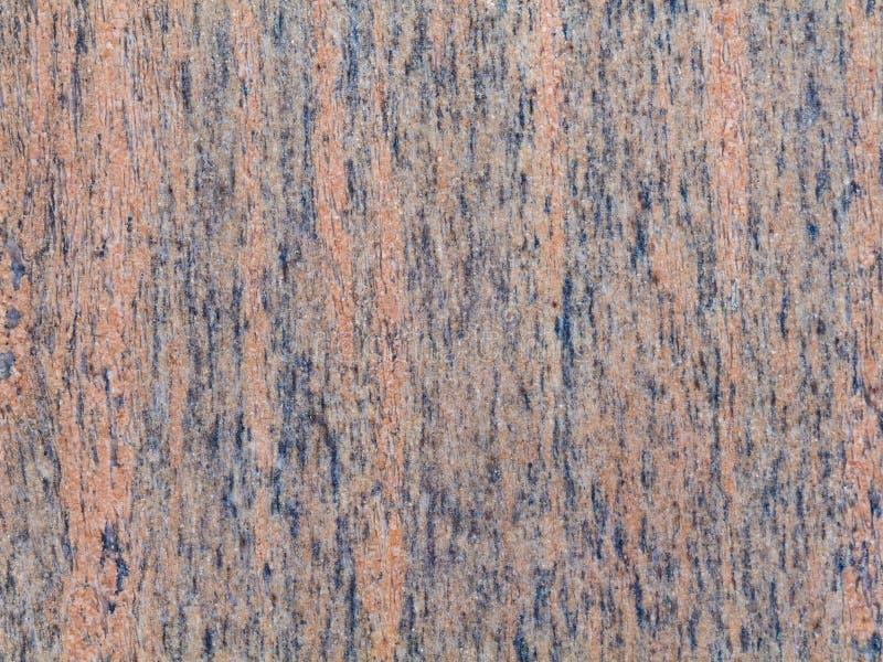 podłogowy granit fotografia stock