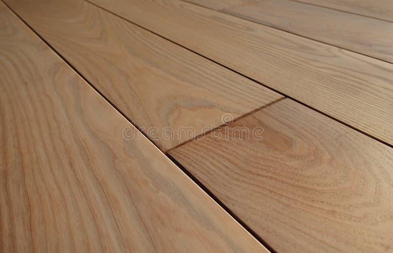 podłogowy parkietowy drewniany obrazy royalty free