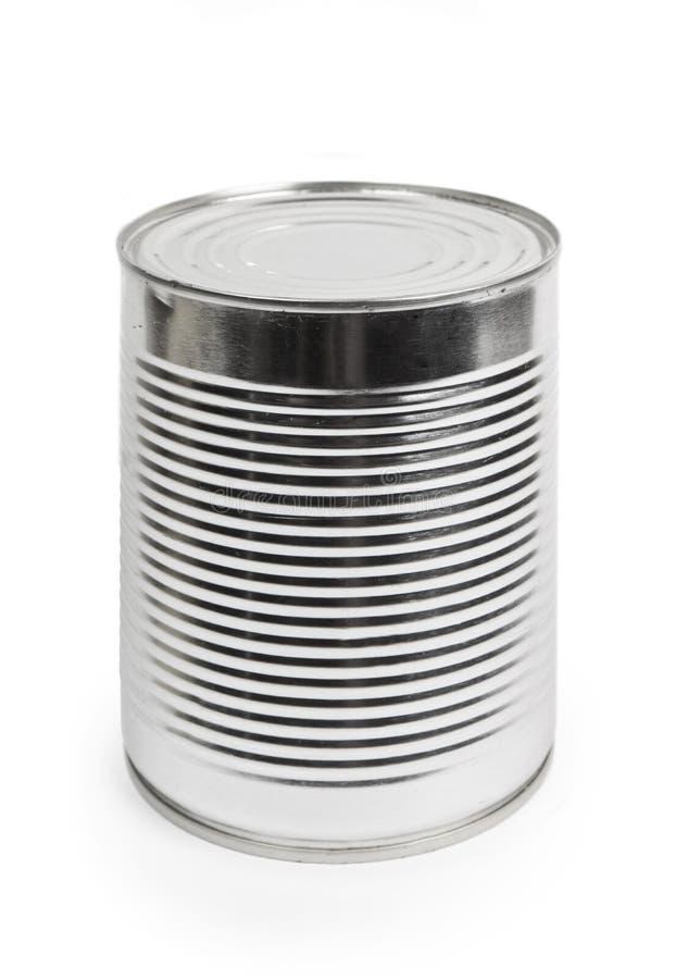 Poder del alimento fotografía de archivo