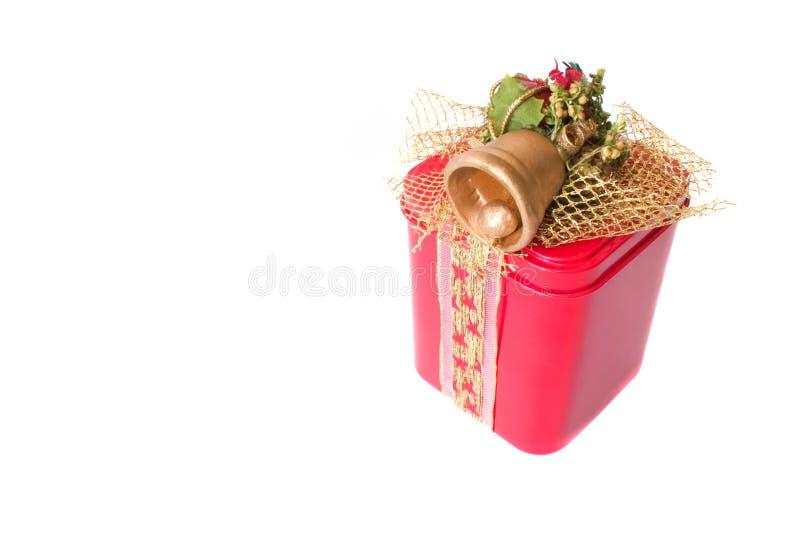 Poder del regalo fotos de archivo libres de regalías
