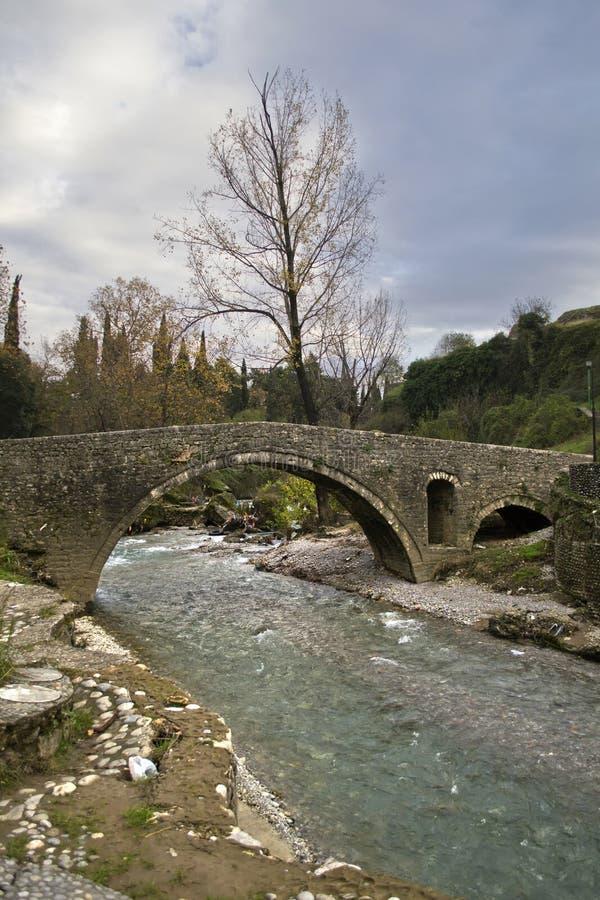 Podgorica photo stock