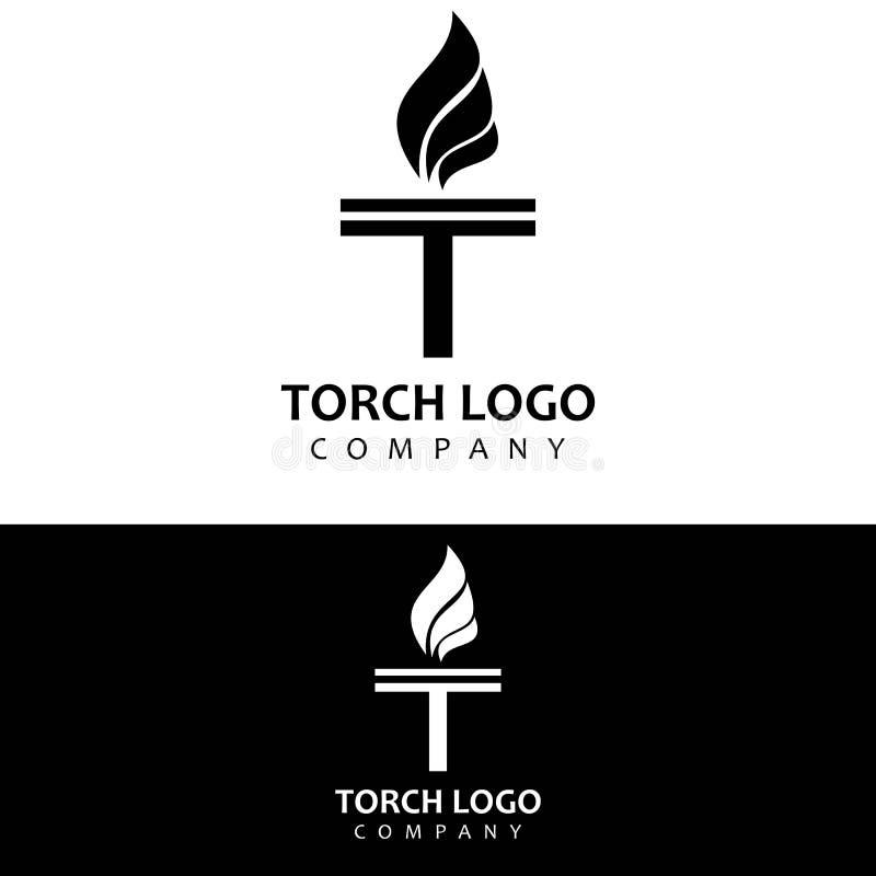 podkłada ogień logo szablon, projekta wektor, ikona ilustracji