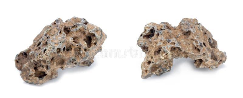 Podkamennaya Tunguska Meteorit lizenzfreie stockfotos