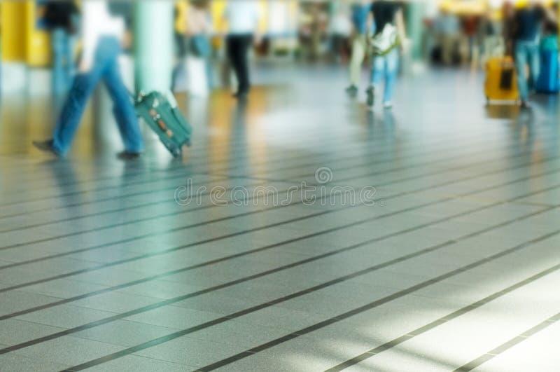 podróż. zdjęcie stock