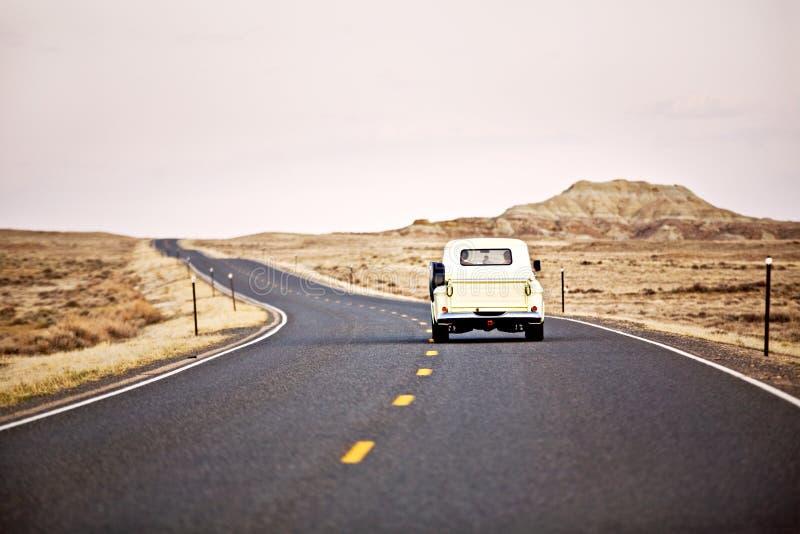 podróż do ameryki fotografia stock