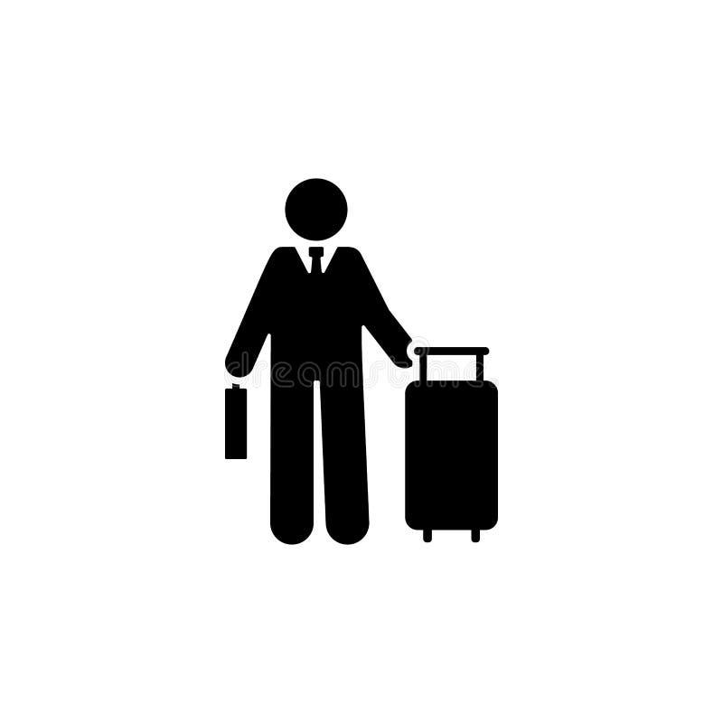 Podróż, hotel, tekst, produkt ikona Element hotelowa piktogram ikona Premii ilo?ci graficznego projekta ikona podpisz symboli ilustracja wektor
