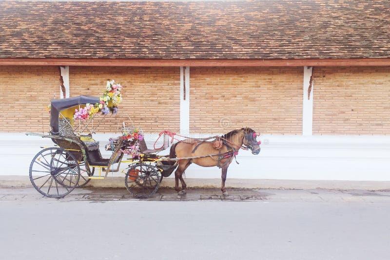 Podróż Thailand zdjęcie royalty free