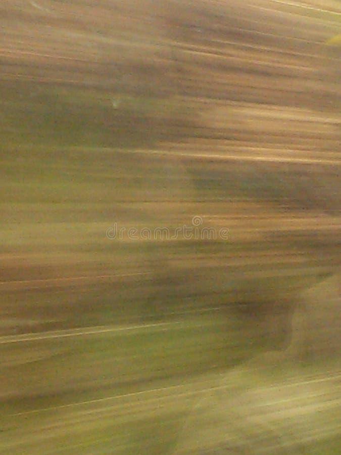Podróżować na pociągu obrazy royalty free