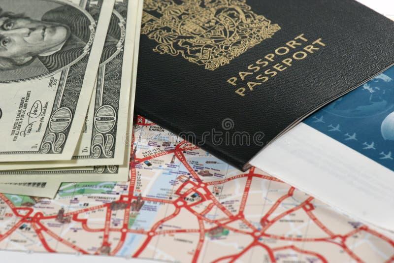 Download Podróż. zdjęcie stock. Obraz złożonej z transport, wycieczka - 44356