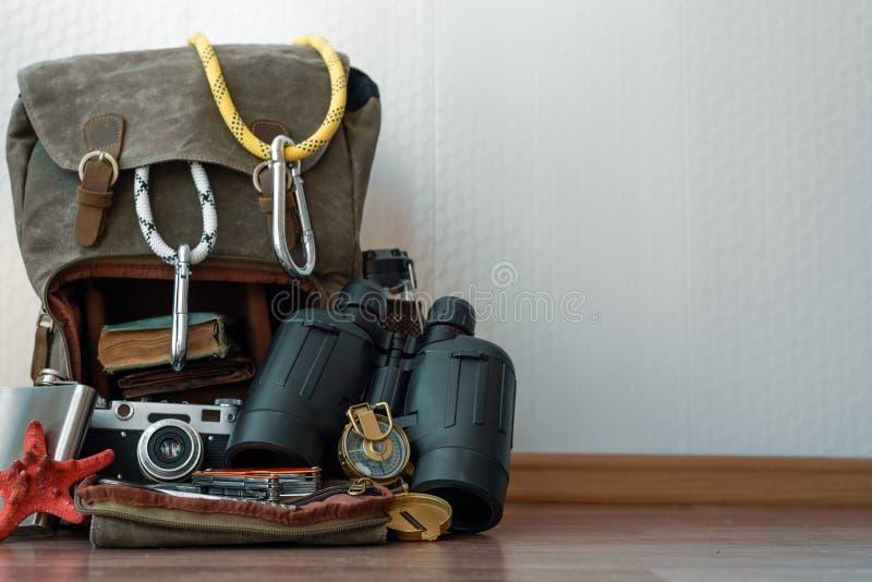 Podr?? fotografia stock