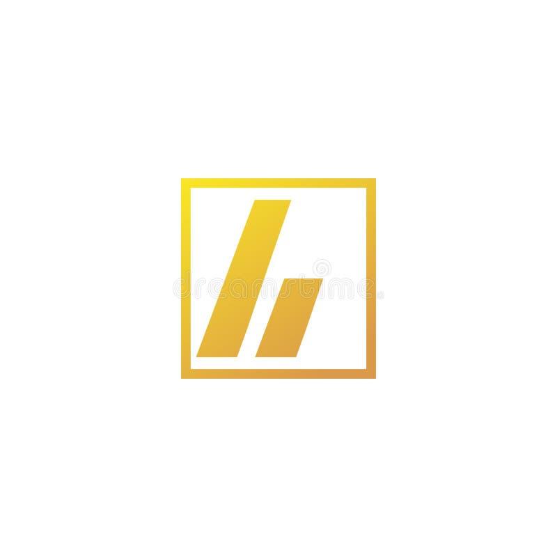 Podstawowy RGBLine listu A logotyp Abstrakcjonistyczny poruszający powiewny logo ikony projekt, gotowego symbolu wektoru kreatywn ilustracja wektor