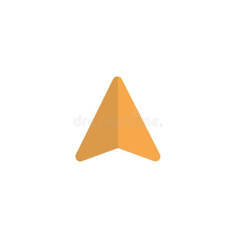Podstawowy RGBLine listu A logotyp Abstrakcjonistyczny poruszający powiewny logo ikony projekt, gotowego symbolu wektoru kreatywn ilustracji