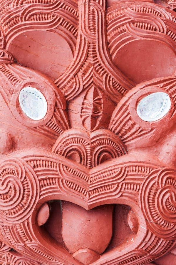 podzielić maoryjski zdjęcia royalty free