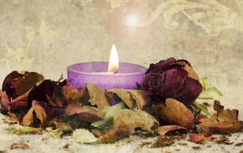 Download Poetic Composition Stock Photography - Image: 28430742