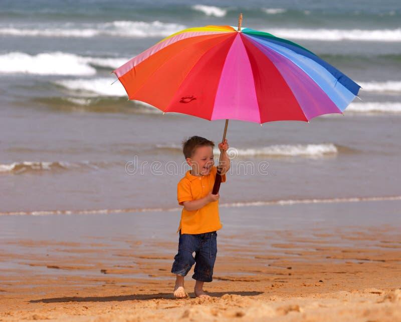 pogoda nie zależy obraz royalty free