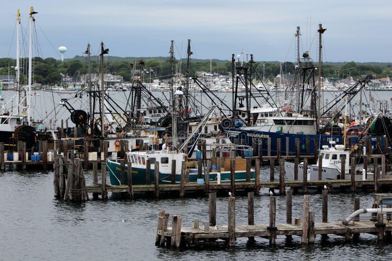 Point judith rhode island editorial stock image image for Ri fishing regulations