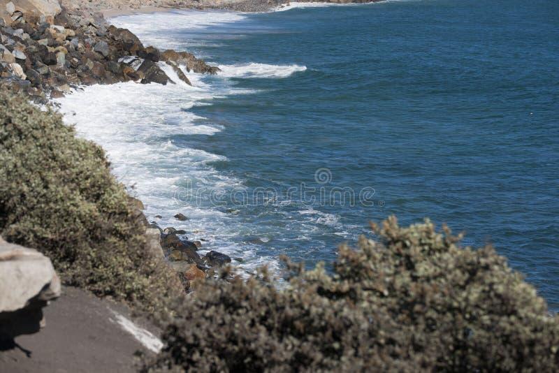Download Point Magu Coastline Oxnard California Stock Photo - Image of california, ocean: 54093404