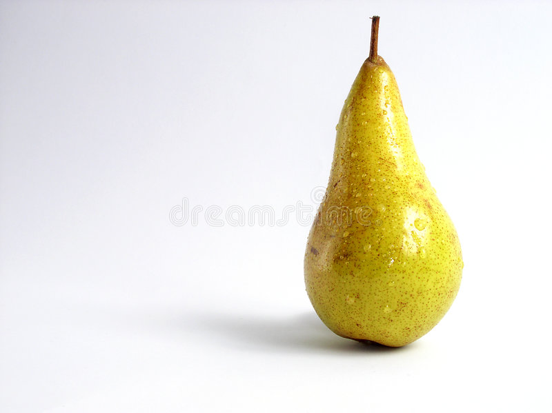 Poire photos stock
