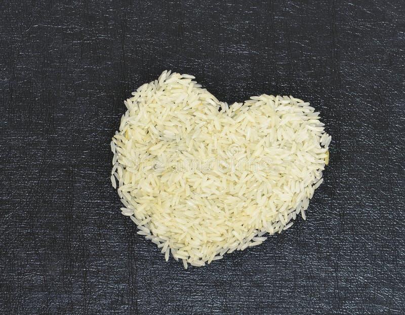 pojęcia jaśminu ryż obrazy royalty free