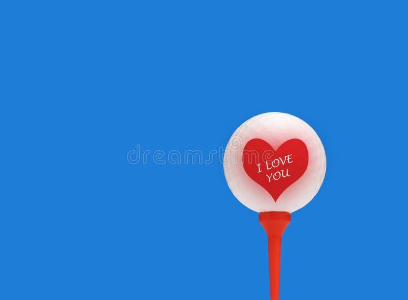 pojęcia valentine ilustracja wektor